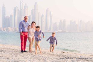 byl-family-2016-blog-16