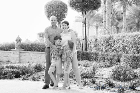 byl-family-2016-blog-3