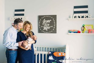candice-neil-and-hayes-newborn-10