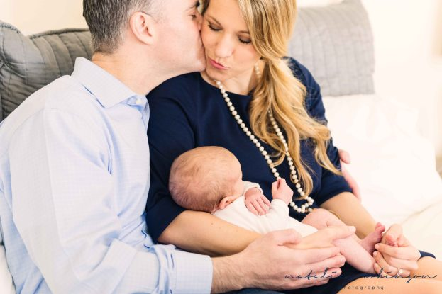 candice-neil-and-hayes-newborn-102