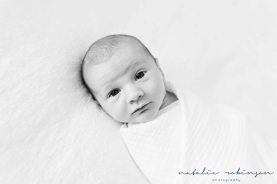 candice-neil-and-hayes-newborn-113