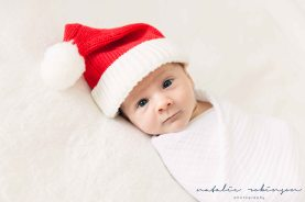 candice-neil-and-hayes-newborn-116