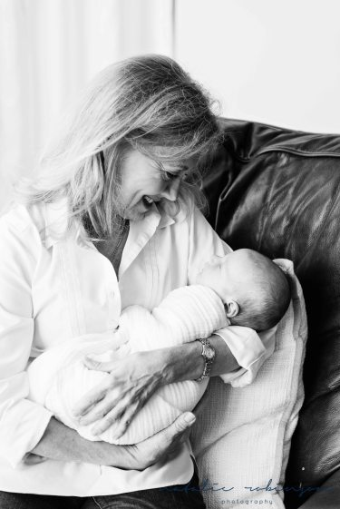 candice-neil-and-hayes-newborn-123