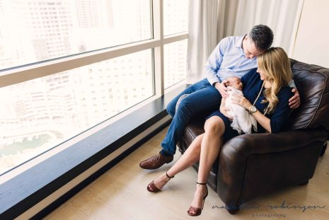 candice-neil-and-hayes-newborn-148