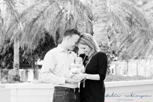 candice-neil-and-hayes-newborn-163