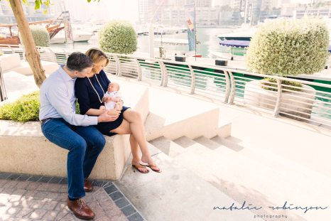 candice-neil-and-hayes-newborn-178