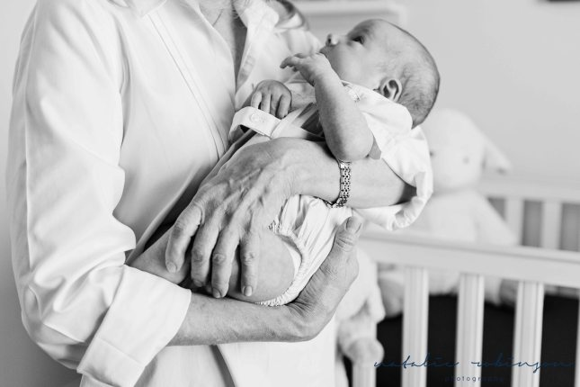 candice-neil-and-hayes-newborn-47