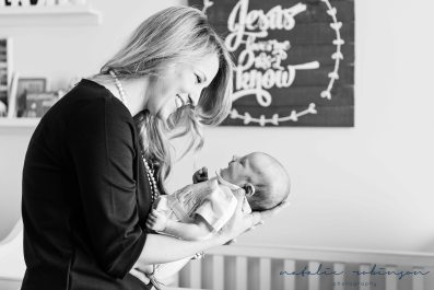 candice-neil-and-hayes-newborn-67