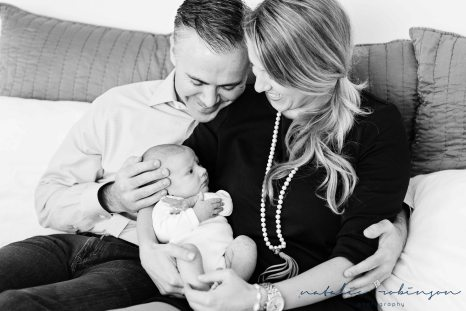 candice-neil-and-hayes-newborn-99