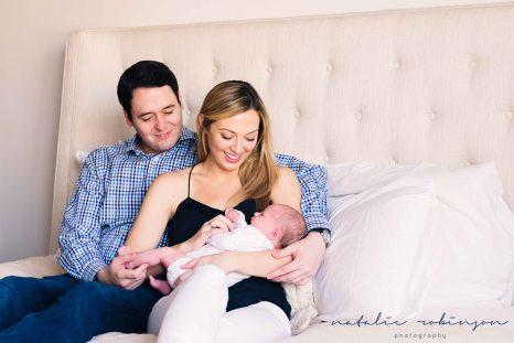 james-newborn-shoot-final-images-124