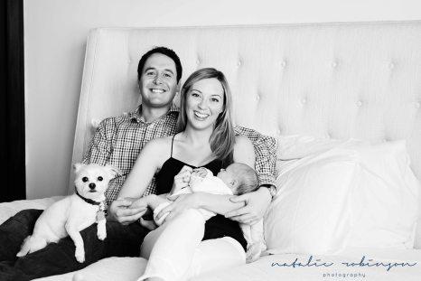 james-newborn-shoot-final-images-125
