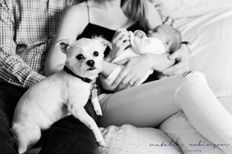 james-newborn-shoot-final-images-127