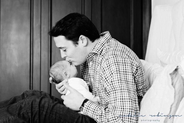 james-newborn-shoot-final-images-143