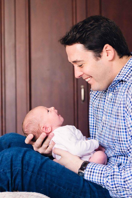 james-newborn-shoot-final-images-146