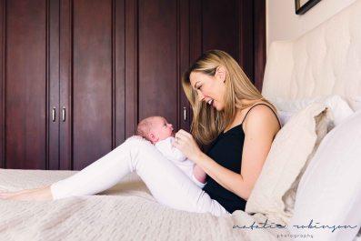james-newborn-shoot-final-images-152