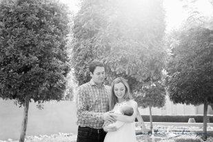 james-newborn-shoot-final-images-25