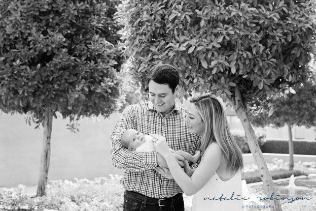 james-newborn-shoot-final-images-33