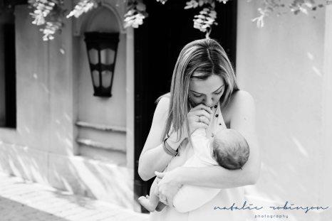 james-newborn-shoot-final-images-39