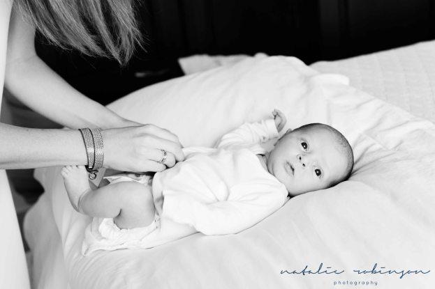 james-newborn-shoot-final-images-7