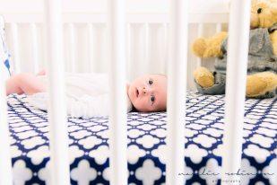 james-newborn-shoot-final-images-78