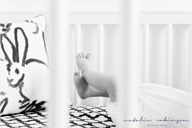james-newborn-shoot-final-images-79