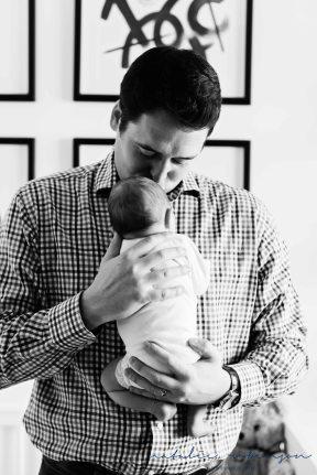 james-newborn-shoot-final-images-91