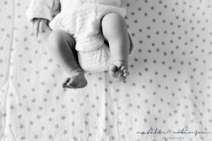 octavia-newborn-images-for-web-101