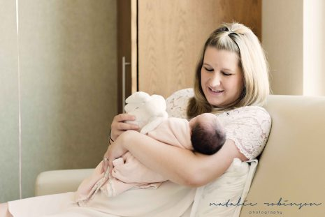 octavia-newborn-images-for-web-16