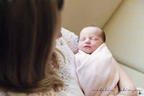octavia-newborn-images-for-web-18