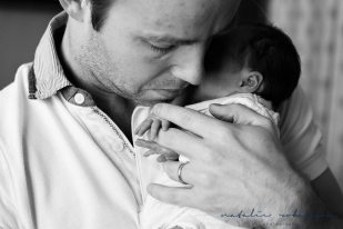 octavia-newborn-images-for-web-92