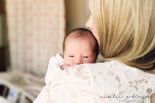 octavia-newborn-images-for-web-96
