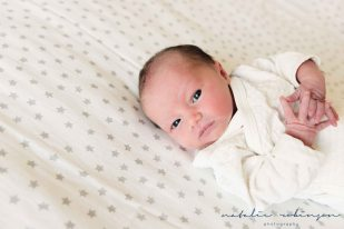 octavia-newborn-images-for-web-98