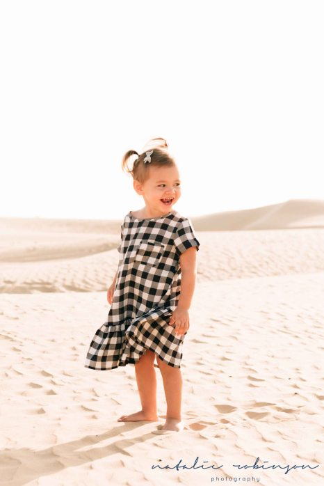 holly-greg-lyla-and-sutton-desert-shoot-10