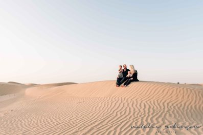 holly-greg-lyla-and-sutton-desert-shoot-128