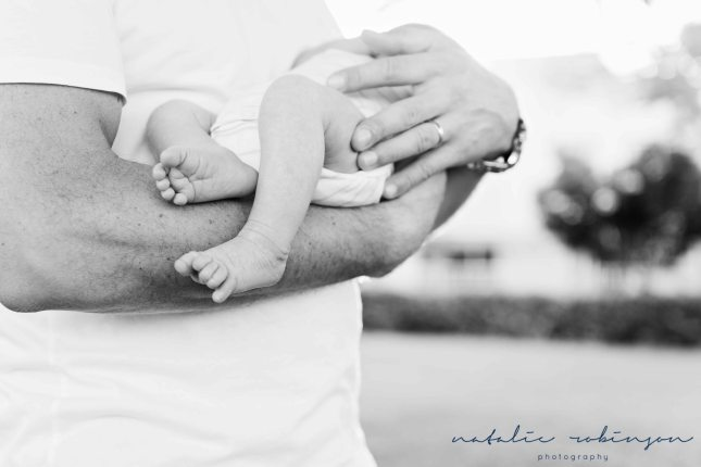 kelli-sergey-and-cole-newborn-shoot-107