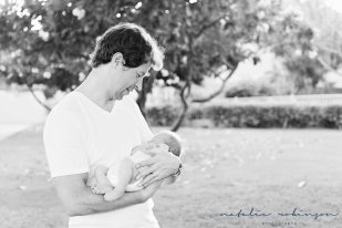 kelli-sergey-and-cole-newborn-shoot-113
