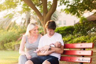 kelli-sergey-and-cole-newborn-shoot-120
