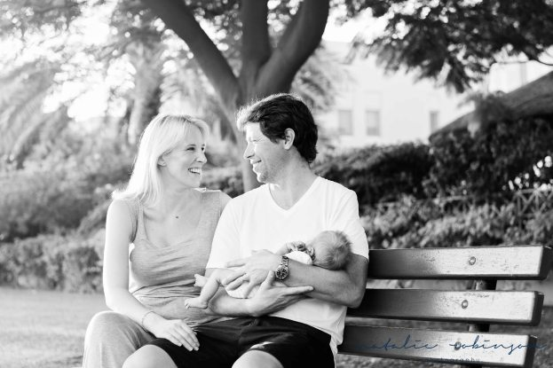 kelli-sergey-and-cole-newborn-shoot-123
