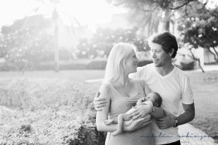kelli-sergey-and-cole-newborn-shoot-145