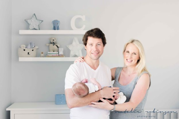 kelli-sergey-and-cole-newborn-shoot-34
