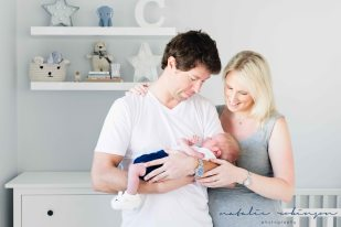 kelli-sergey-and-cole-newborn-shoot-38