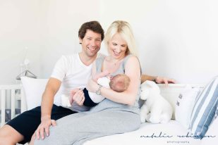 kelli-sergey-and-cole-newborn-shoot-42