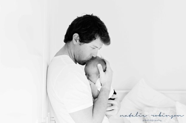 kelli-sergey-and-cole-newborn-shoot-83