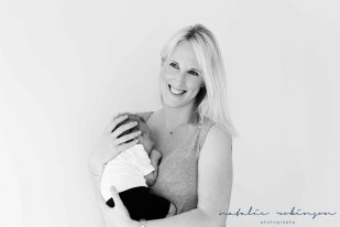 kelli-sergey-and-cole-newborn-shoot-93