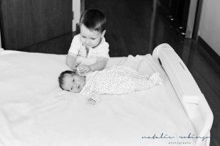 nancy-grace-for-blog-20