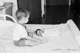 nancy-grace-for-blog-21