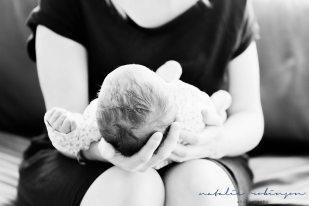 nancy-grace-for-blog-47