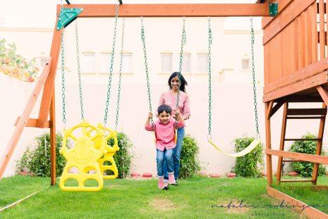 ramitha-jamie-anya-and-zak-2016-144