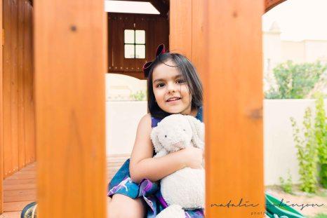 ramitha-jamie-anya-and-zak-2016-150