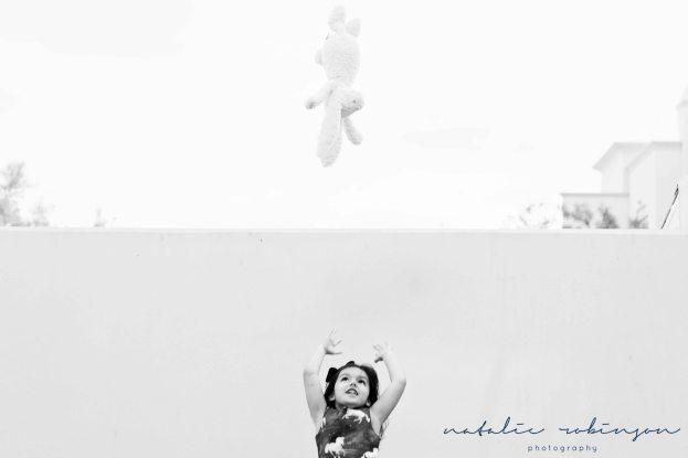 ramitha-jamie-anya-and-zak-2016-165